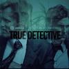 AC125b – Leitura de comentários sobre True Detective