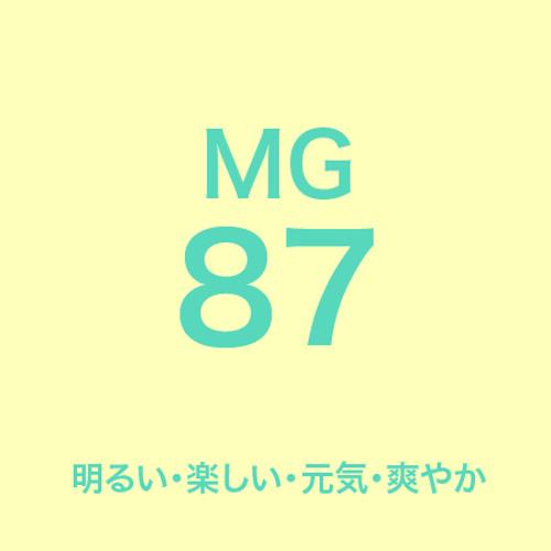 MG087