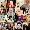 Lady GaGa songs REMIX! (ARTPOP ALBUM NOT INCLUDED)