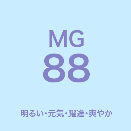 MG088