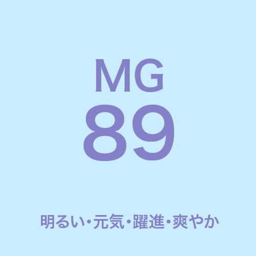 MG089