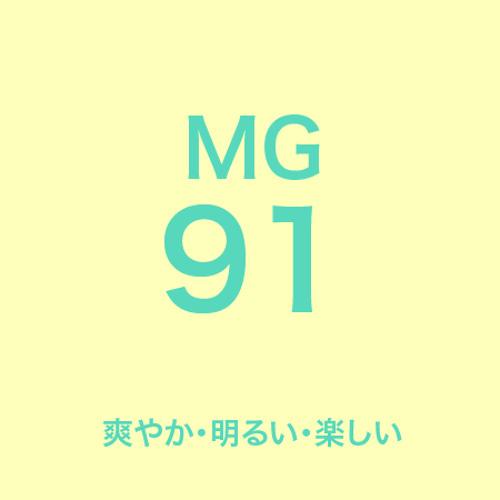 MG091