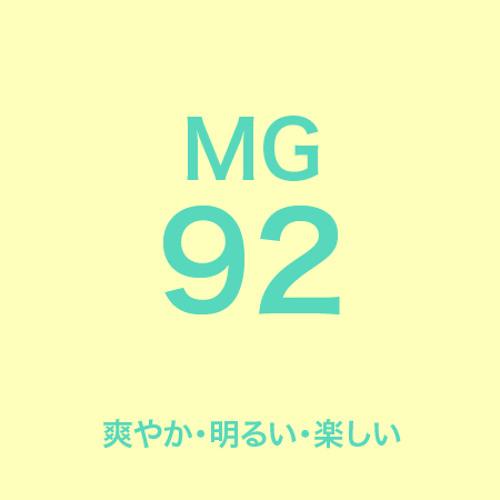 MG092