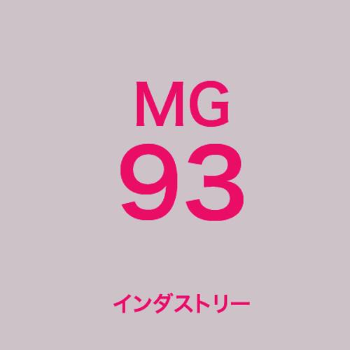 MG093