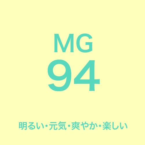 MG094