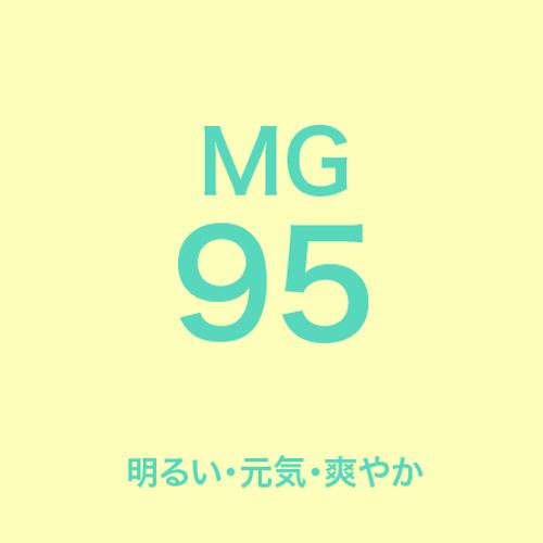 MG095