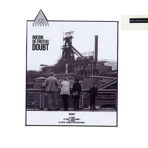 roebin de freitas - doubt (shop excerpts)