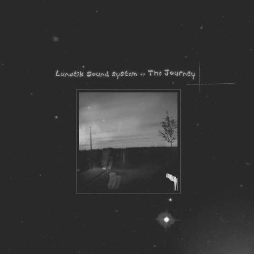 lunatik sound system - the journey (shop excerpts)