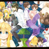 Pierrot (Thai Ver.) ภาษาไทย By Bookiezz & Jeanne [Four L. Clover]+Lyric