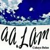AA Feat LAM - Cahaya Bulan (Cover puisi