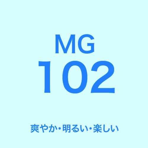 MG102