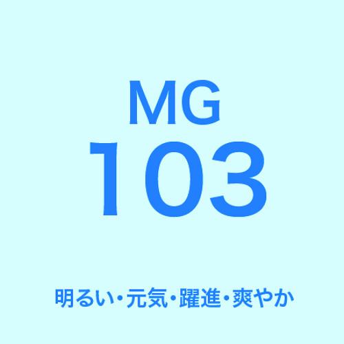 MG103