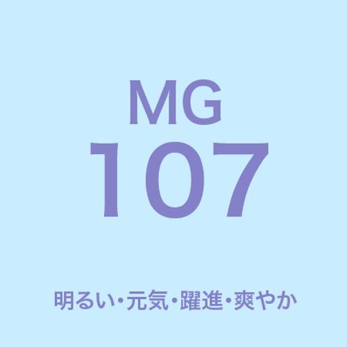 MG107