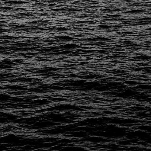 LOST AT SEA / CERTAIN ONES / MORT GRIM / BOBBY CRAVES / PROD. BY 6th MAN