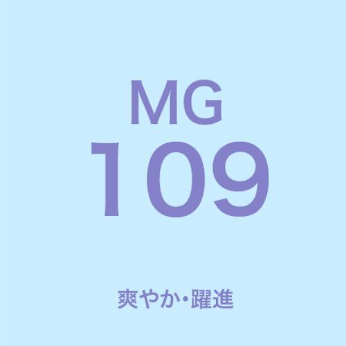 MG109