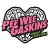Pee wee gaskins mp3