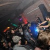 Antacid Live PA @ Rare Form 04-04-2014