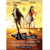 Ashilla Zee - Me And You (Ost. Me and You Vs The World Movie).mp3