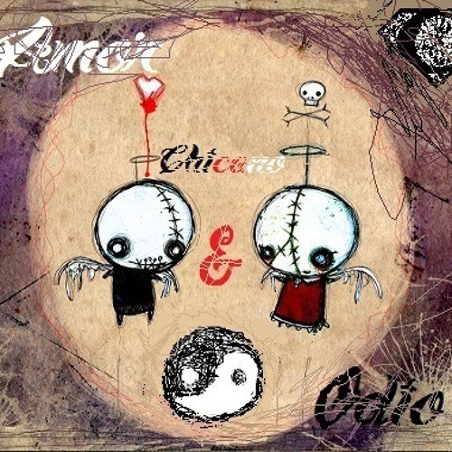 Chicano Amor Odio Set By Chicano Free Download On Toneden