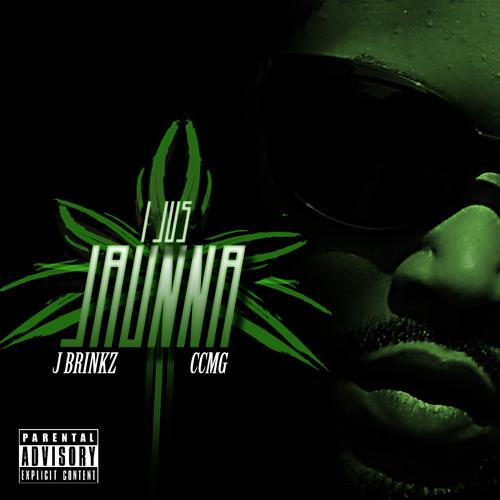 I JUS JUANNA Produced By Ceezy (@Ceezy_DaRangerz)