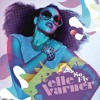 Elle Varner - so fly (cover)