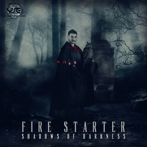 Fire Starter - Shadows of darkness [DEMO]