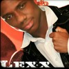 Lexx - Billie Jean, De Contrabando, Treasure & Just The Way You Are (live medly #1) 2014 at Michael Jackson jenni rivera bruno mars