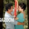Rewa (Female Version)- Gazoom