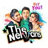 The Nelwans - Marmut Merah Jambu mp3