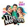 The Nelwans - Marmut Merah Jambu
