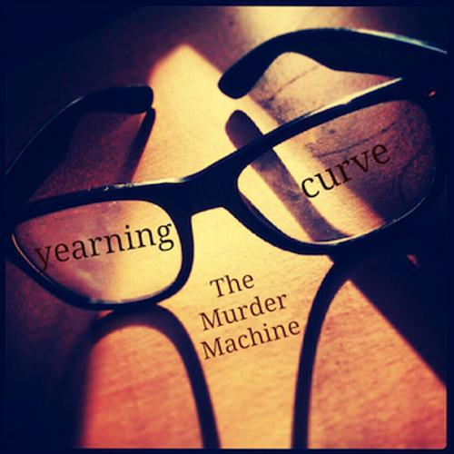 The Murder Machine