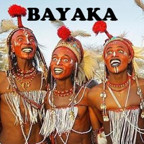 Bayaka