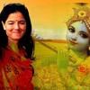 Achyutam Keshavam by Radhika Aaradhika - Krishna Bhajan