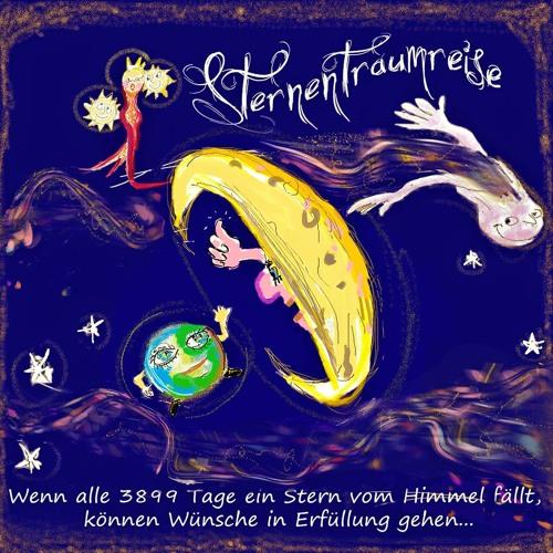 Sternentraumreise 2014 - Clockwork Universe