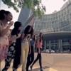 Alika-aku pergi-music by :lagu of video klip(cover)