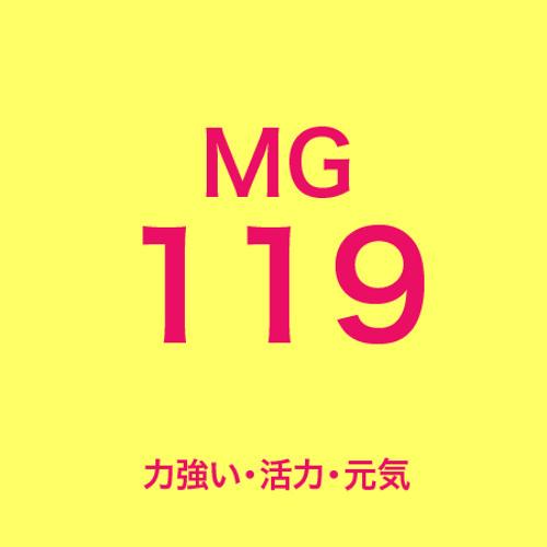 MG119