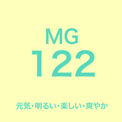 MG122