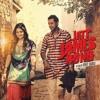 Dj Deepa feat RFAK - Kalle Kalle Rehan Raat Nu - Dialogue Mix