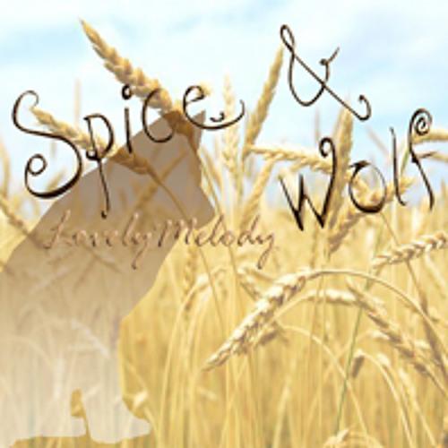 【13人 LovelyMelody】-Spice and wolf OP ~ Tabi no Tochuu 「Thai Ver.」
