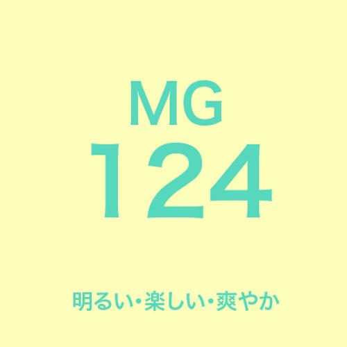 MG124