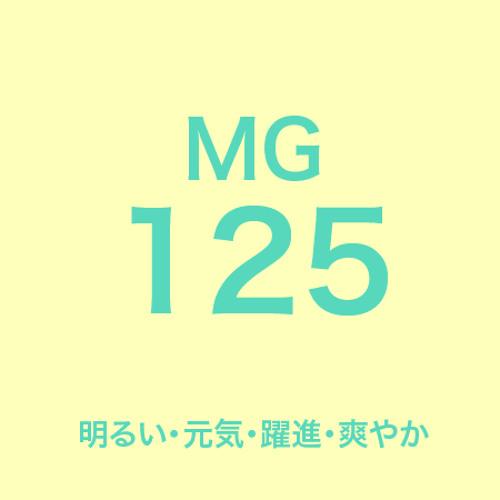 MG125