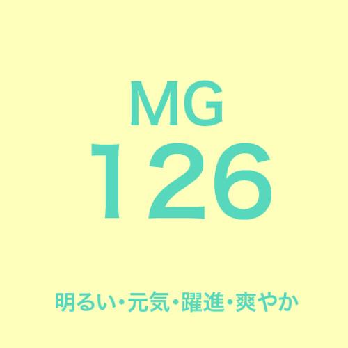MG126