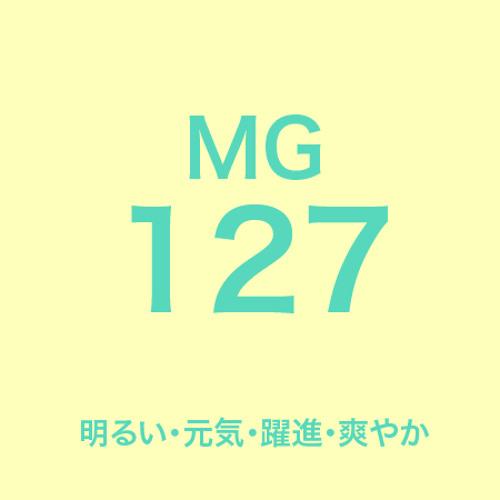 MG127