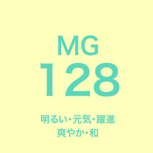 MG128