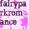 Its Just A Matter Of Time The Fairy Park Romance mp3