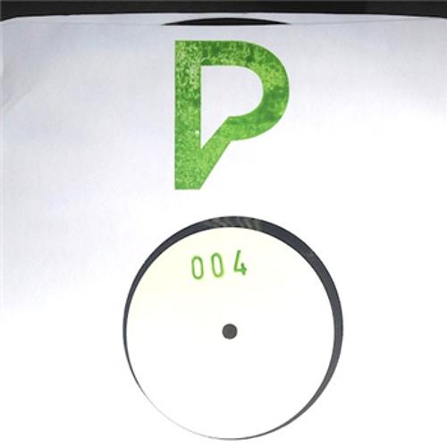 PAPS004 Previews
