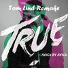Avicii - Lay Me Down (Avicii by Avicii) (Preview) (Tom Lind Remake/Edit)
