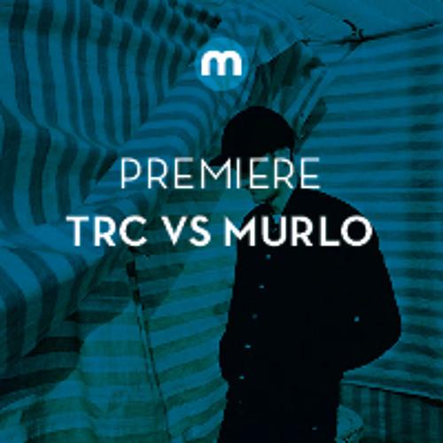 Premiere: TRC vs Murlo feat Ruth 'You & Me'