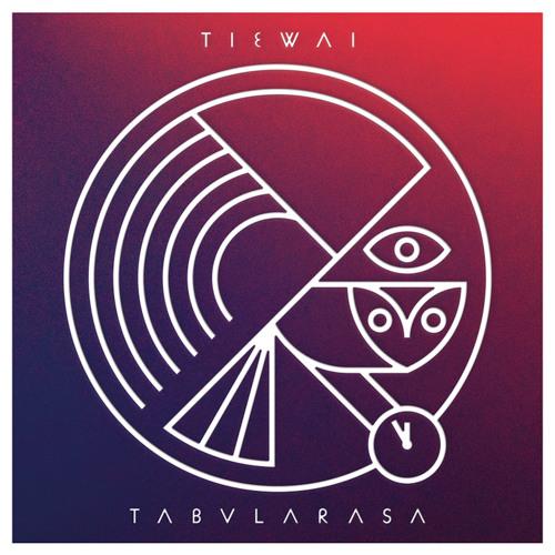 Tiewai - Notoir met Safi (Prod. Rufino)