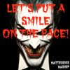 Call Me A Spaceman Vs. Smile [MatteoEsse Mash-Up] Joker Inc & Hardwell